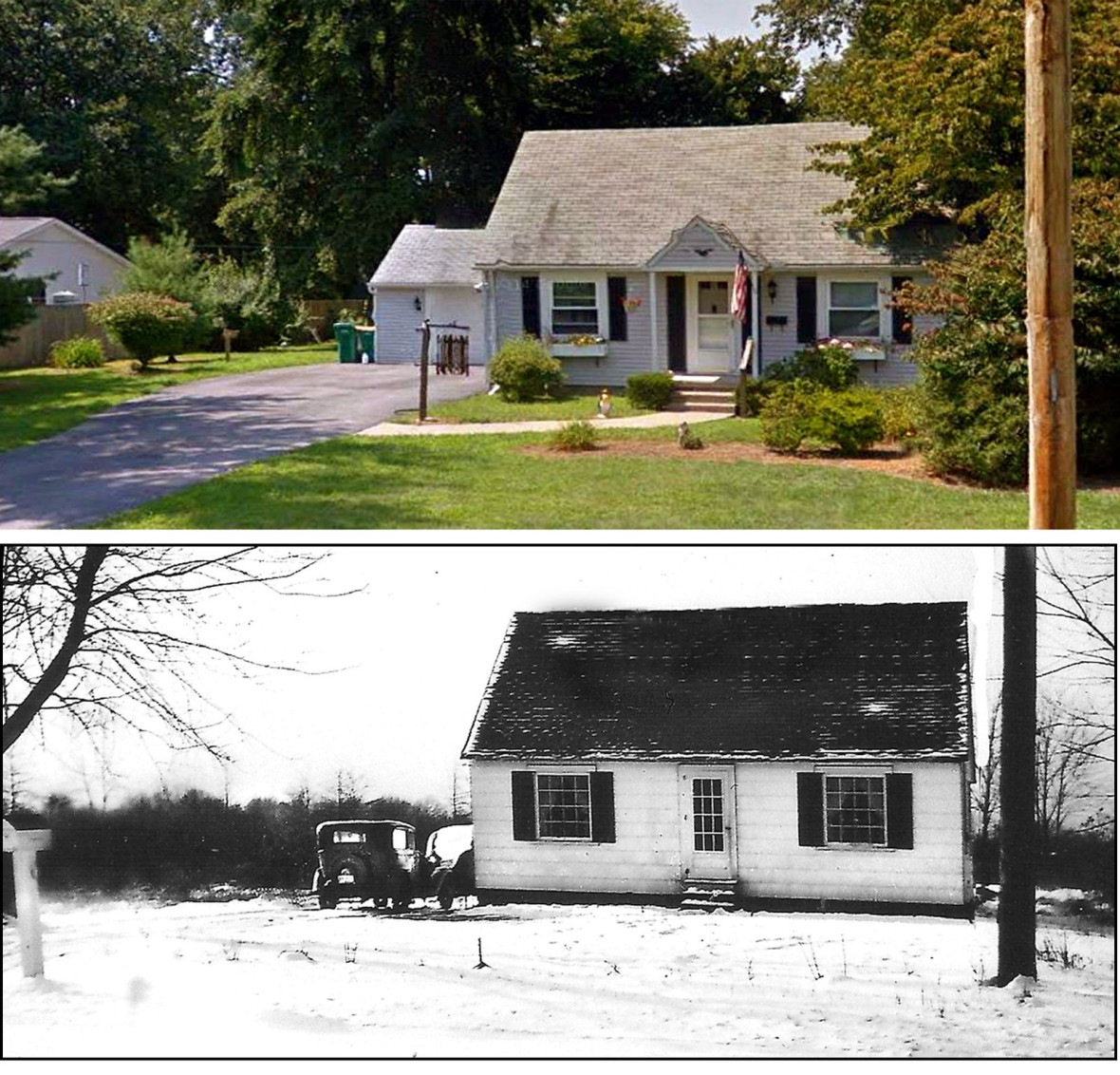 parkwood-then-and-now