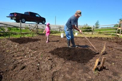 gardeners 2